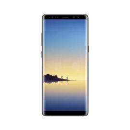 Samsung Galaxy Note 8 - Bekas